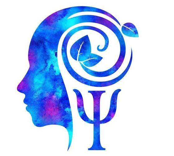 Cabinet de Psychologie et d'Hypnose
